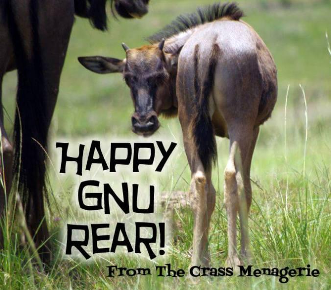 happy_gnu_rear