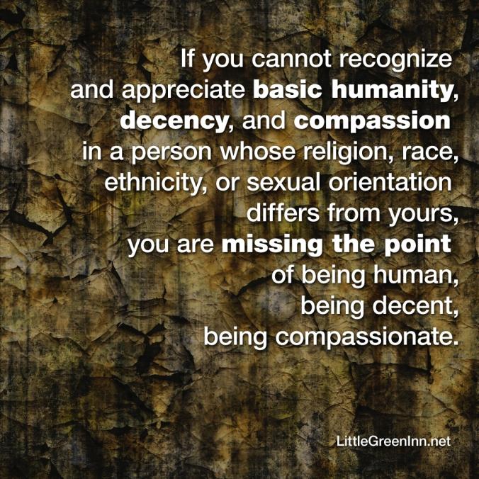 basichuman